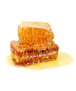 купить мед в сотах в Минске