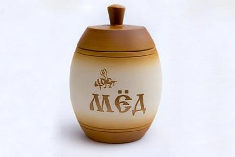 очонок для меда в Минске