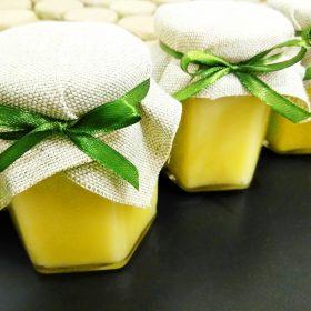Подарочный мед в Минске для корпоративных подарки – http://med-honey.by