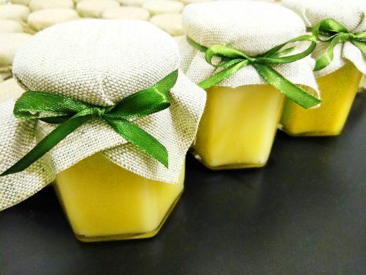 Корпоративные подарки - http://med-honey.by