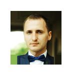 Пчеловод Жигалковский Дмитрий