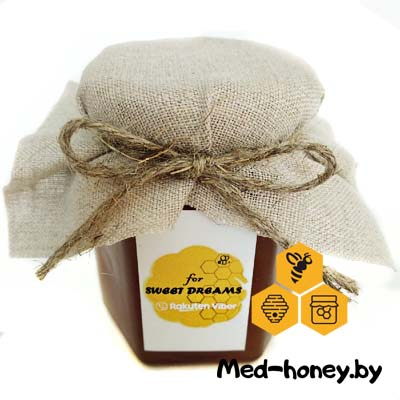 Мед для вайбера онлайн