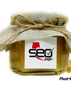 Подарок с логотипом