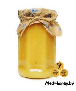 брендированный мед