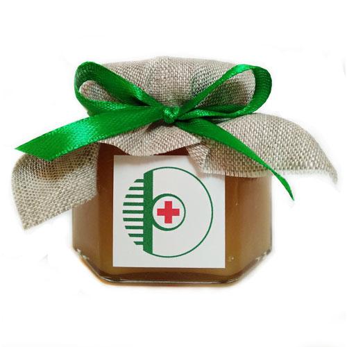 корпоративный подарок c логотипом