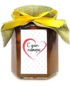 подарок для мамы ко дню матери