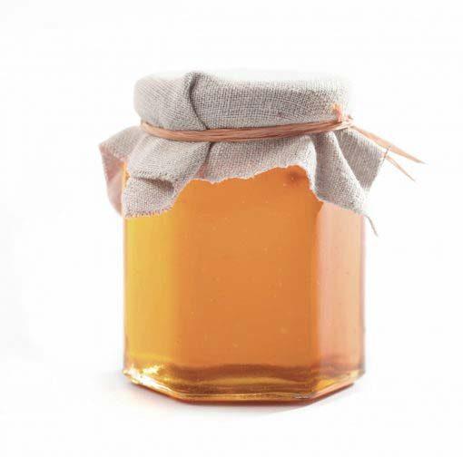 мед с пыльцой - https://med-honey.by